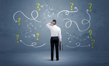 Créer une société seul(e) : Auto-entrepreneur, Entreprise individuelle, SASU ou EURL?