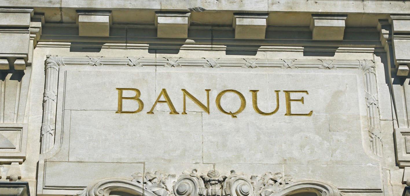 Comment obtenir un financement bancaire ?