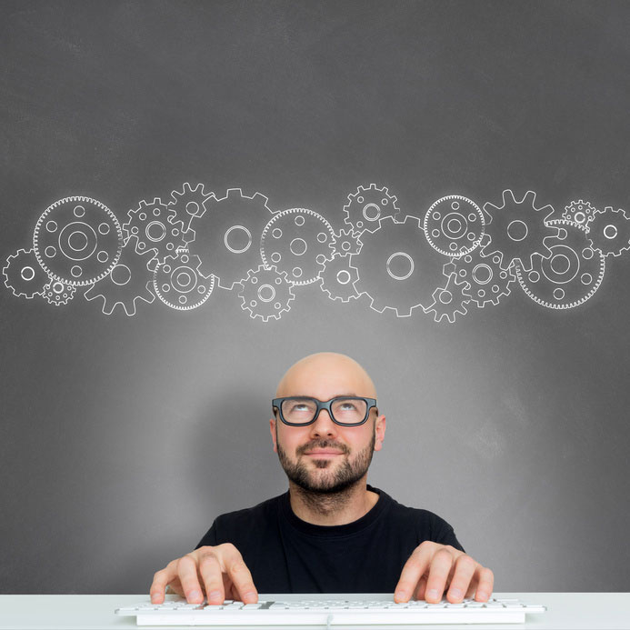 Conseil pour entrepreneur créatif