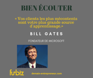 comment faire pour am liorer son produit et remporter de nouveaux march s par bill gates. Black Bedroom Furniture Sets. Home Design Ideas